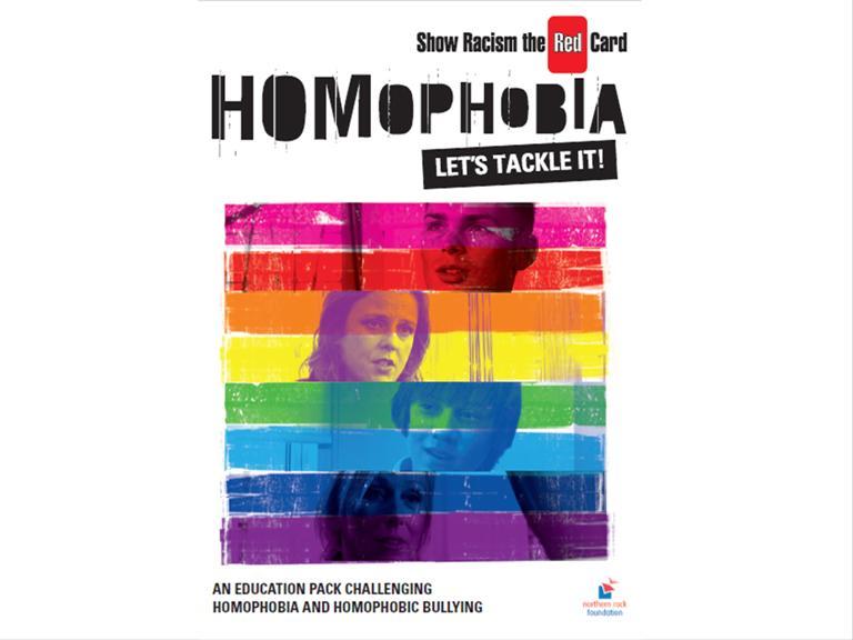 cover-image-Homophobia.jpg