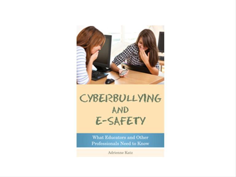 cyberbulling-Katz.jpg