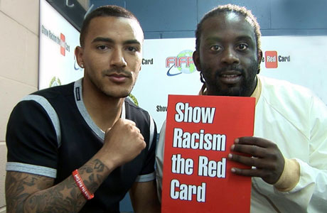 danny-simpson-and-ex-united-player-olivier-bernard-backing-show-racism-the-red-card-which-has-seen-grant-cuts-of-80-000-42961912.jpg