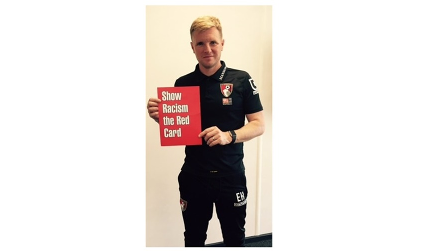 eddie-howe-website-take-2.jpg