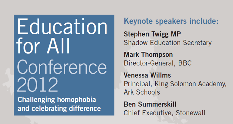 education-for-all-conf-stonewall.png