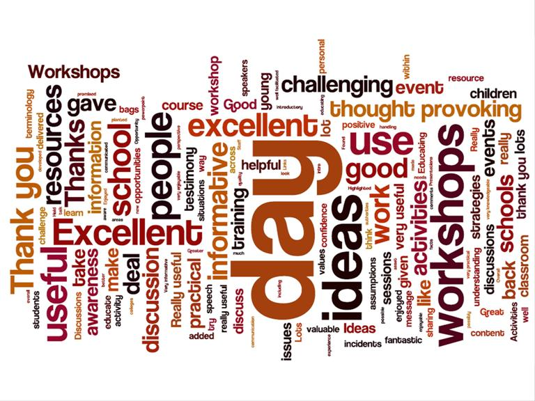feedback-web-Nott&Everton.jpg