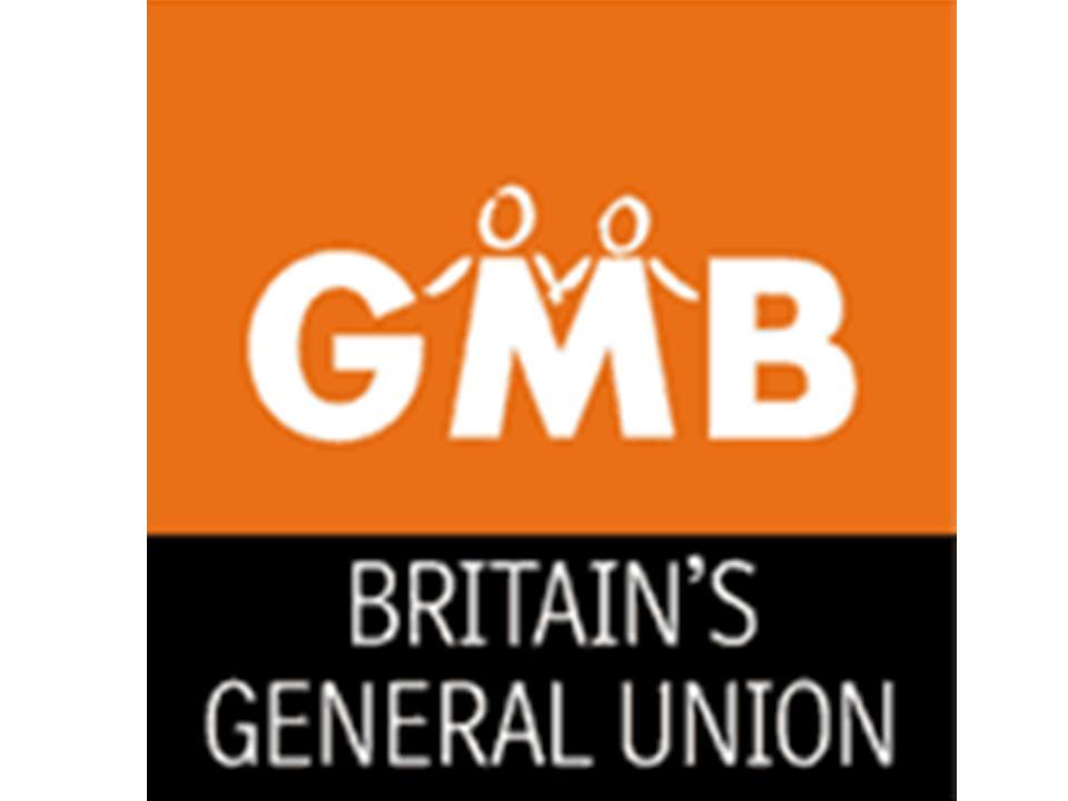 gmb-logo-2.jpg