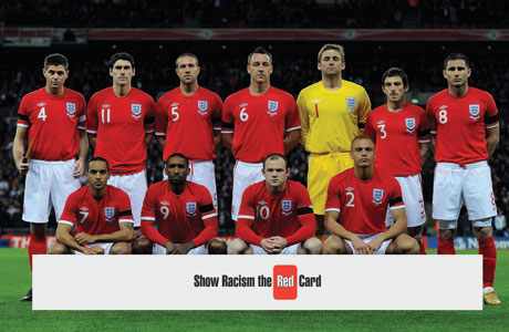 he-england-world-cup-squad-is-backing-show-racism-the-red-card-249269240.jpg