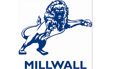 millwall-resize3.png