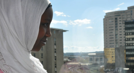 muslim-stories-wales.png