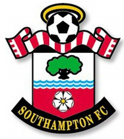 saints-logo-southampton-fc-701293.jpg