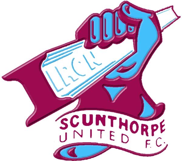 scunthorpe-logo.jpg