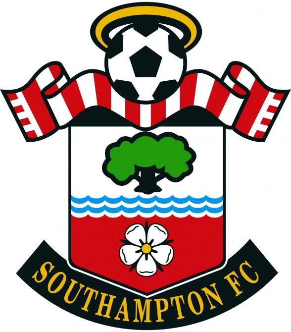 southampton-fc-club-jpeg-crest.jpg