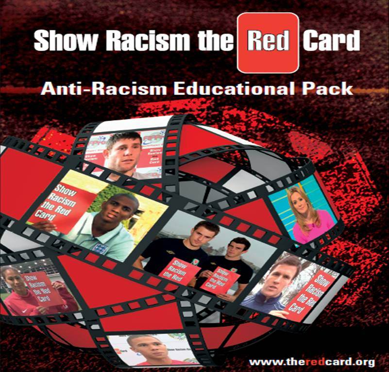 srtrc-ed-pack-cover.jpg