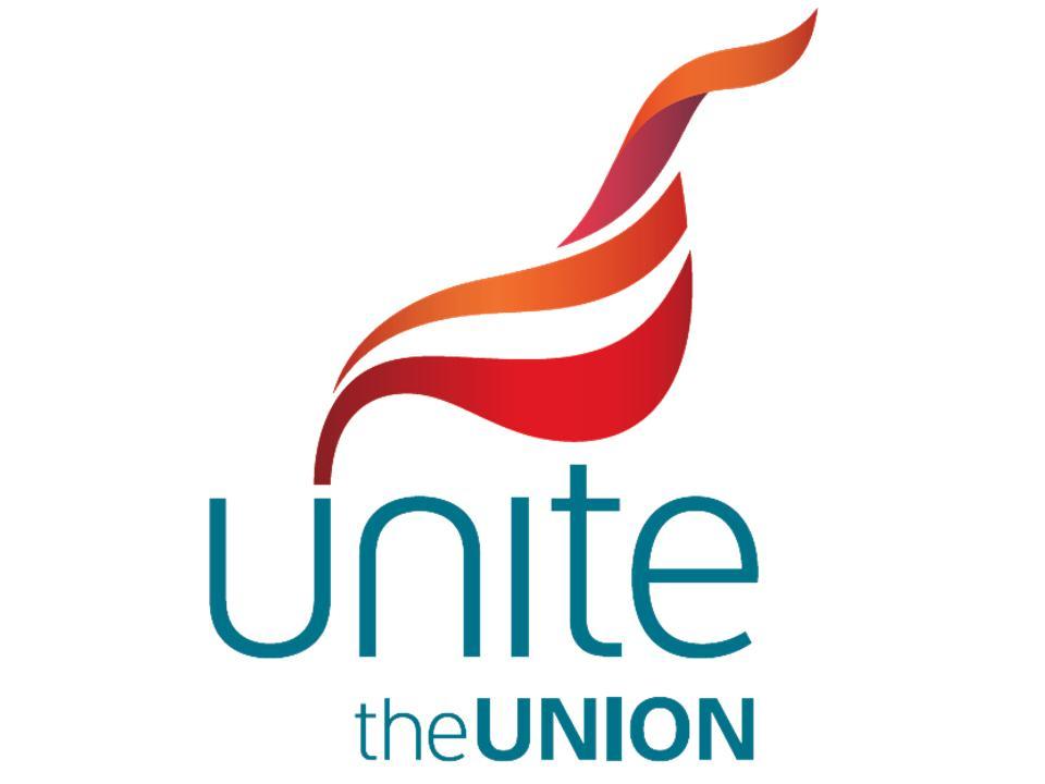 unite-the-union-logo2.jpg