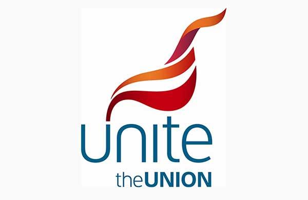 unite-union-logo.jpg