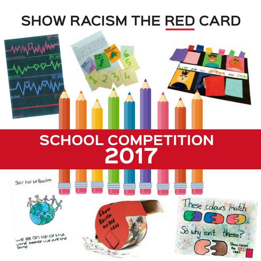 JPEG School Competition 2017[1028].jpg