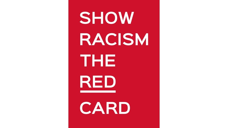5 line RED CARD PP for WEB.jpg