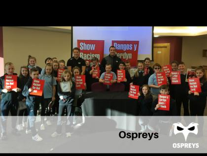 Ospreys.png