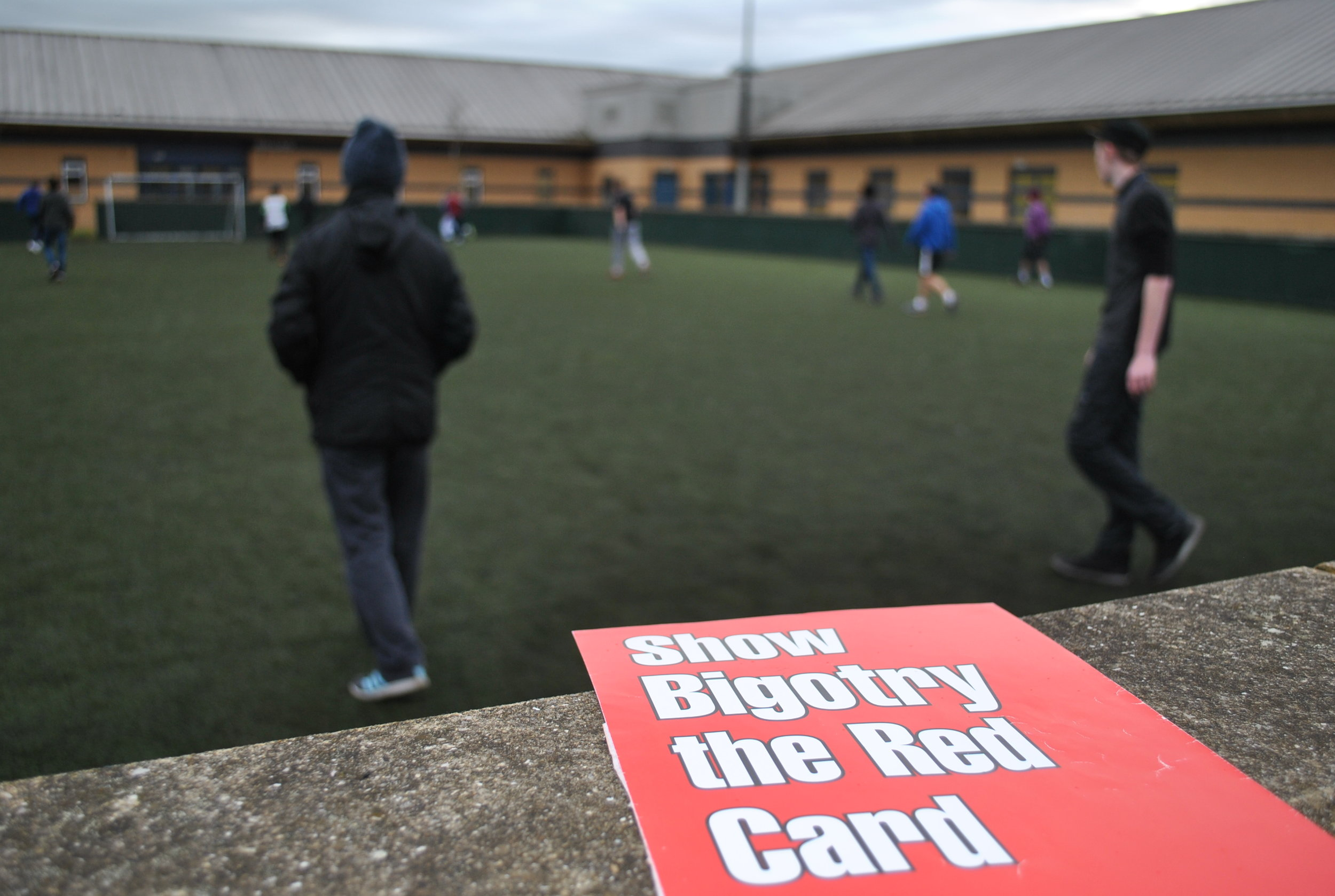 anti-sectarianism-scotland-education-prison-show-racism-the-red-card.jpg