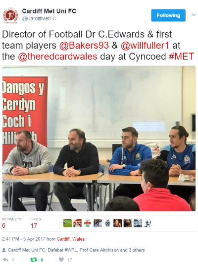 cardiff met conference.png