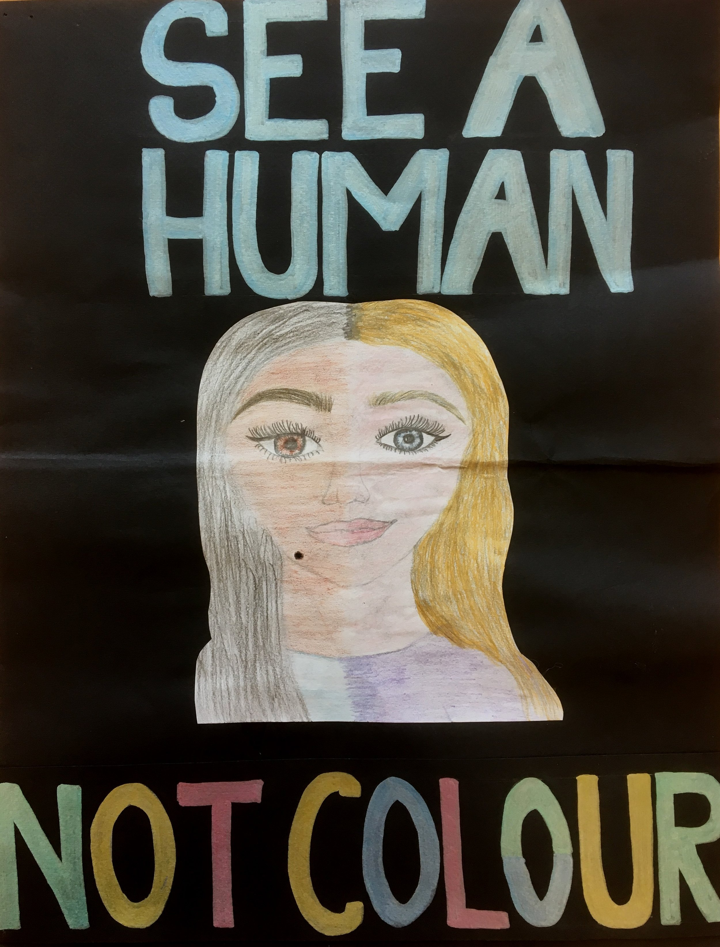 Phoebe Pritchard - Newport High School - Poster Design Secondary Education Winner.jpg