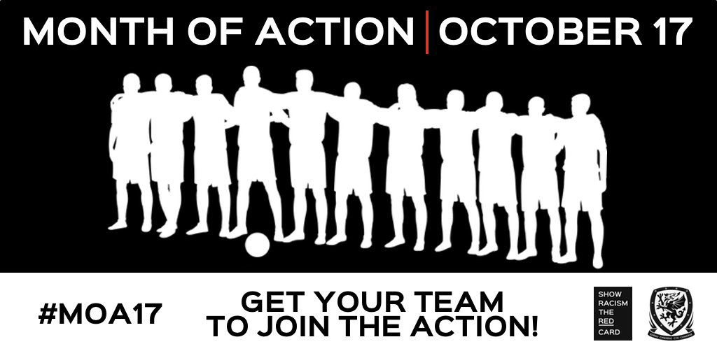 Month of Action 17 - Social Media image - Join the action!.png