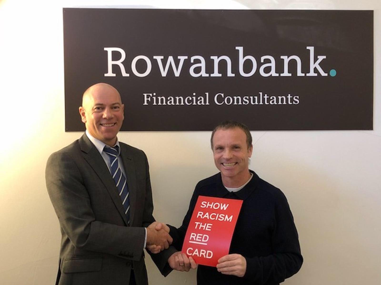 Rowanbank Dean and Michael.jpg