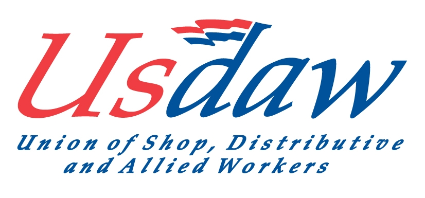 USDAW logo.JPG