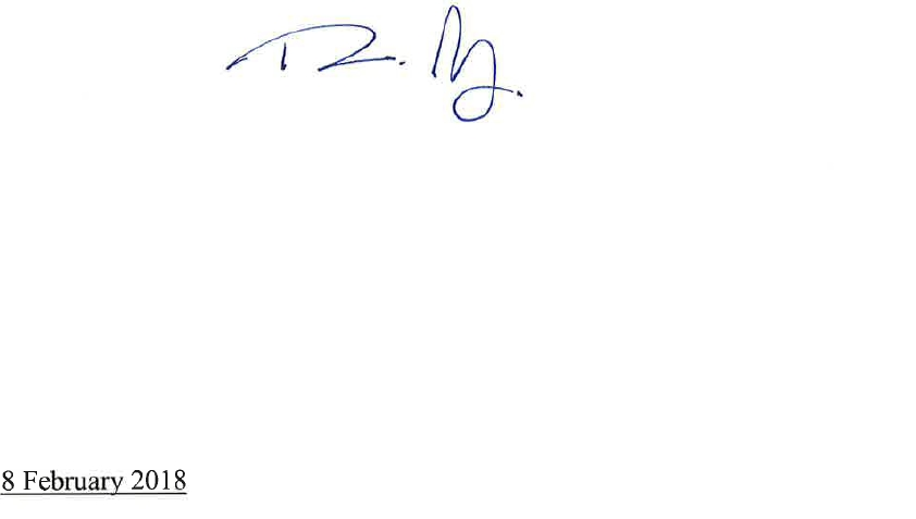 TeresaMay_Signature.jpg