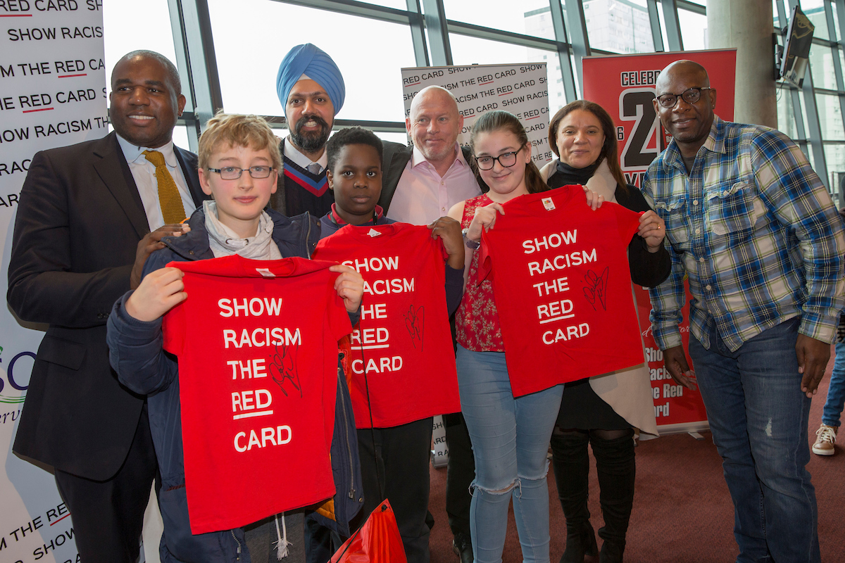 18-Show-Racism-The-Red-Card-3259.jpg