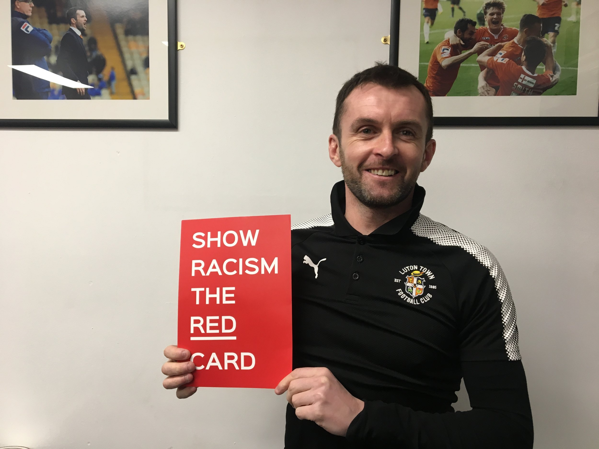 Nathan Jones and red card.jpg