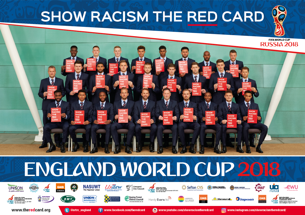 England WC proof.png
