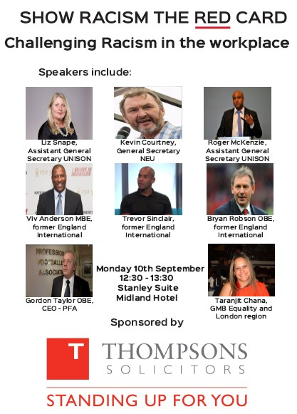 TUC Fringe Meeting August 18.jpg