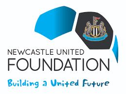 NewcastleUnitedFoundation.png