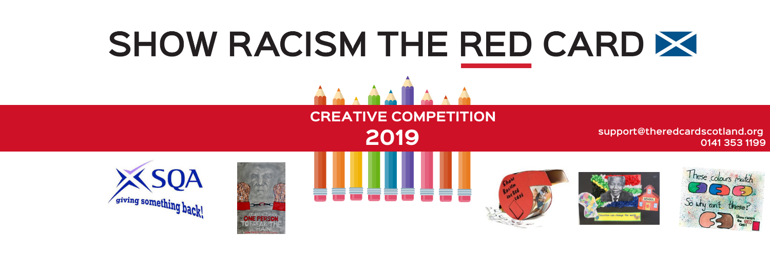 Copy of Twitter Banner School Competition 2019.png