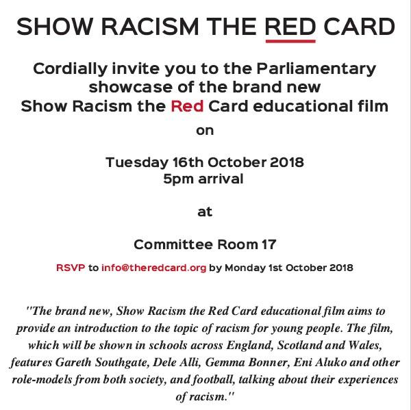 film launch parliament.jpg
