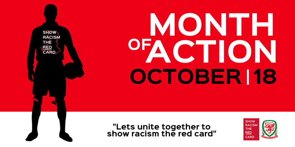 Month of Action 18 - Twitter image.png