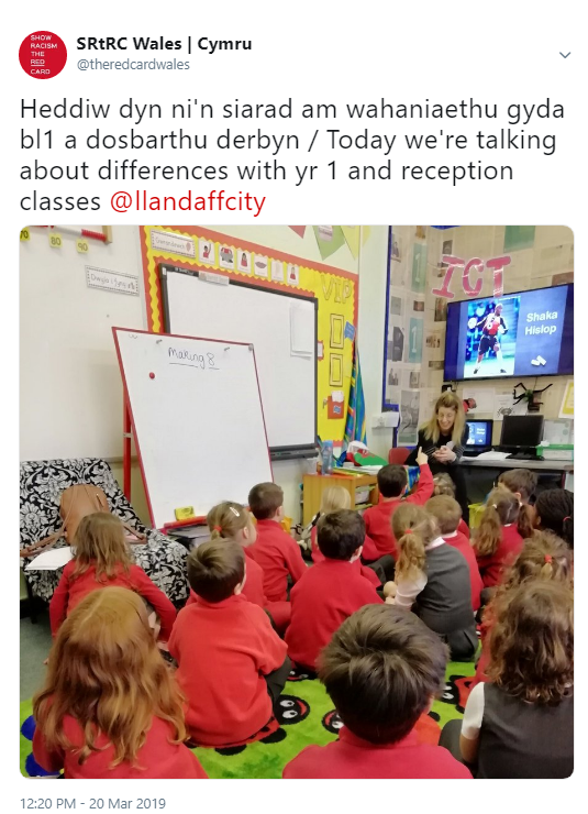 Llandaff City Primary 18.03.19 (2).png