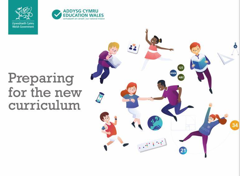 New Curriculum Wales.JPG