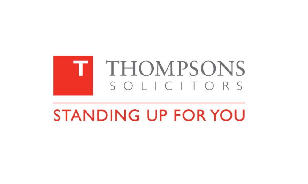 ThompsonsThumb.jpg