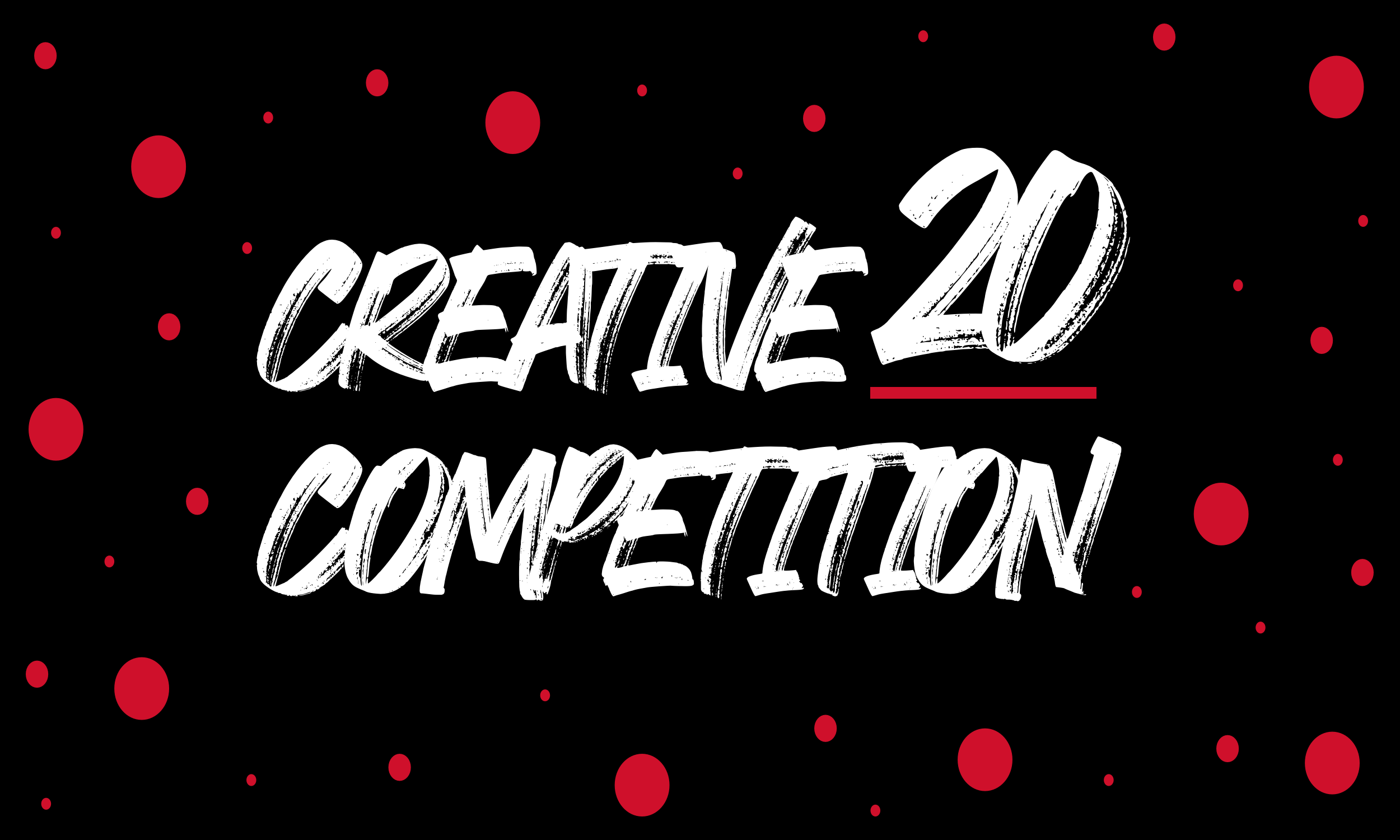 Creative Comp 20 website logo.png