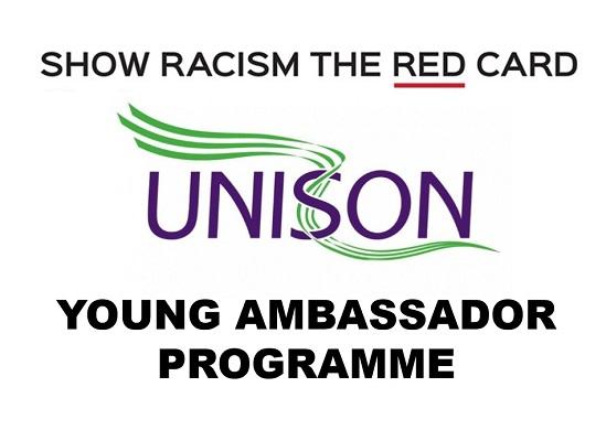 Young Ambassadors.jpg