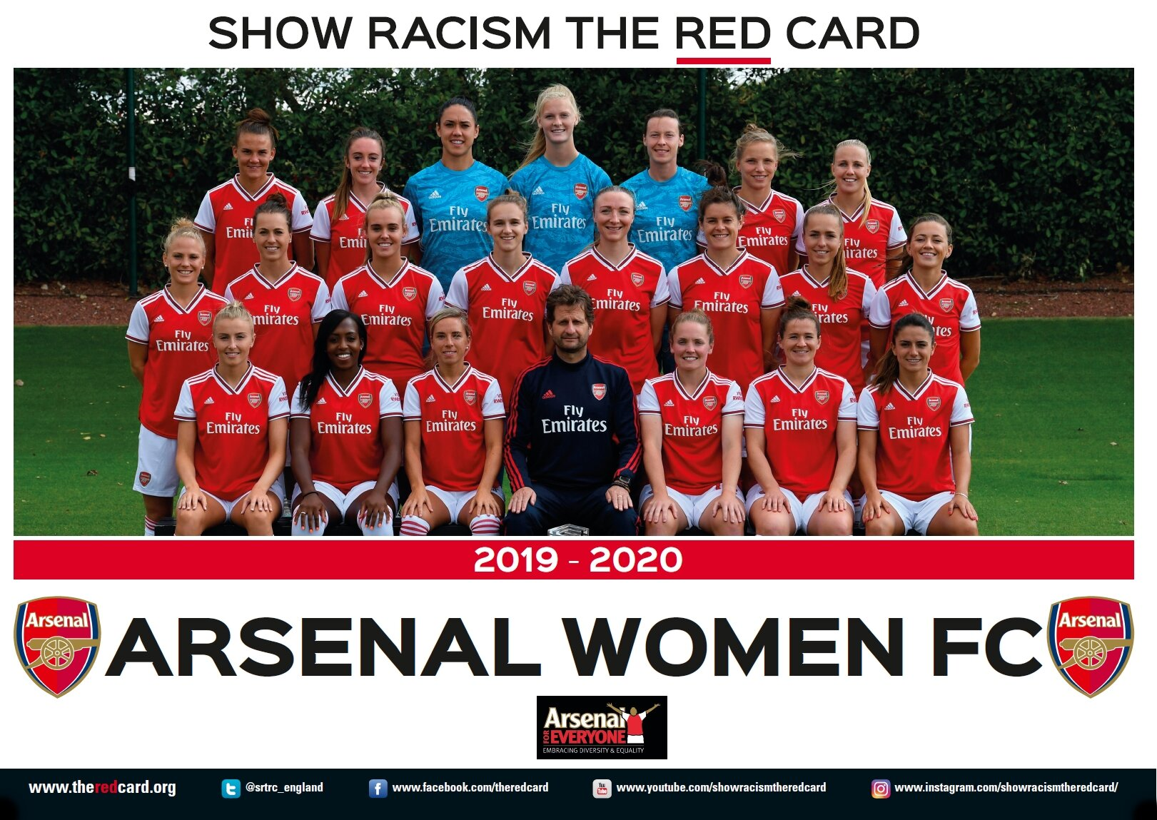 Arsenal Women FC 19-20.jpg