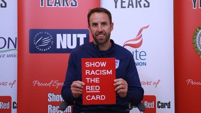 Gareth Southgate.jpg