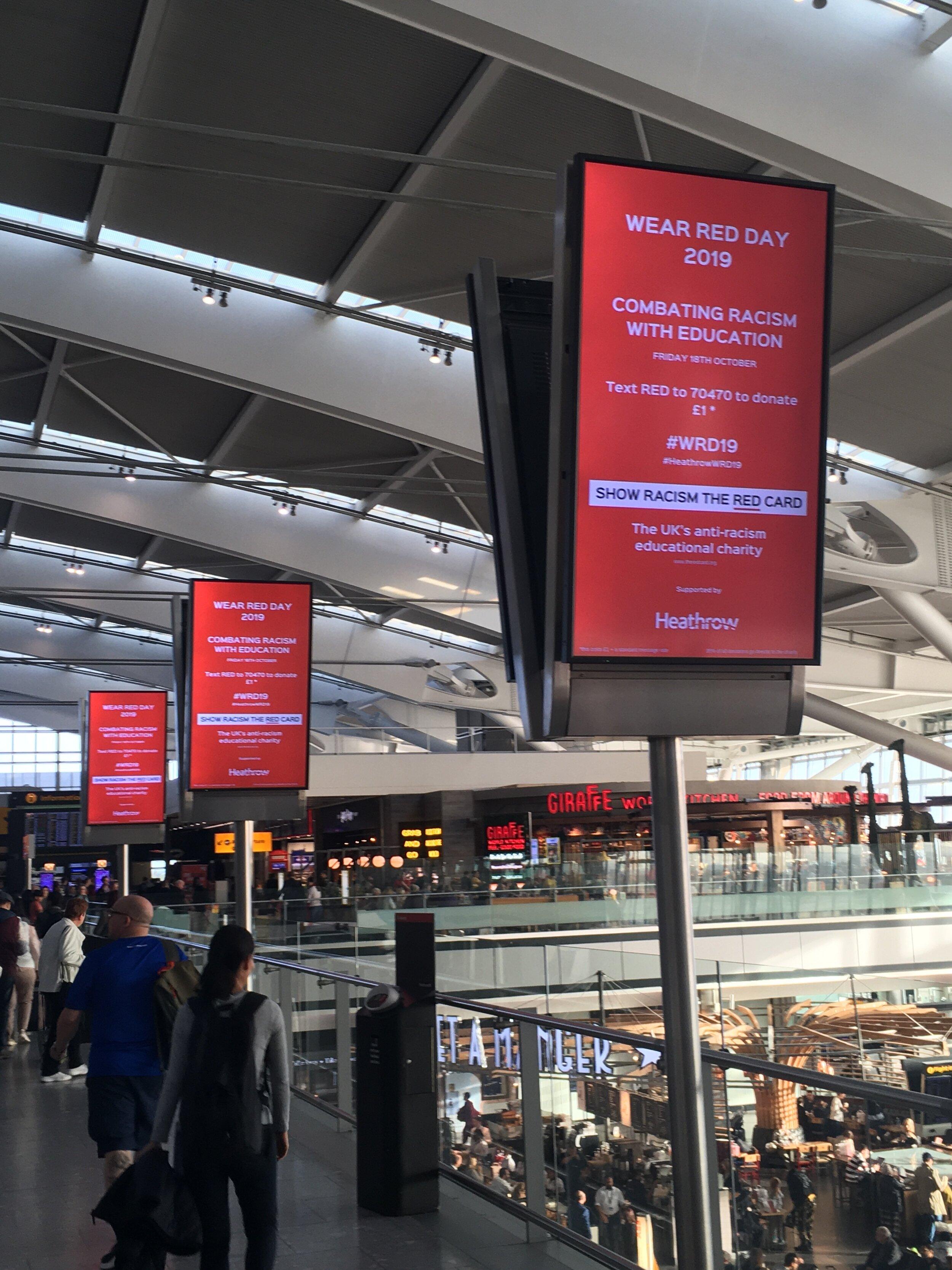 Heathrow DABS.JPG