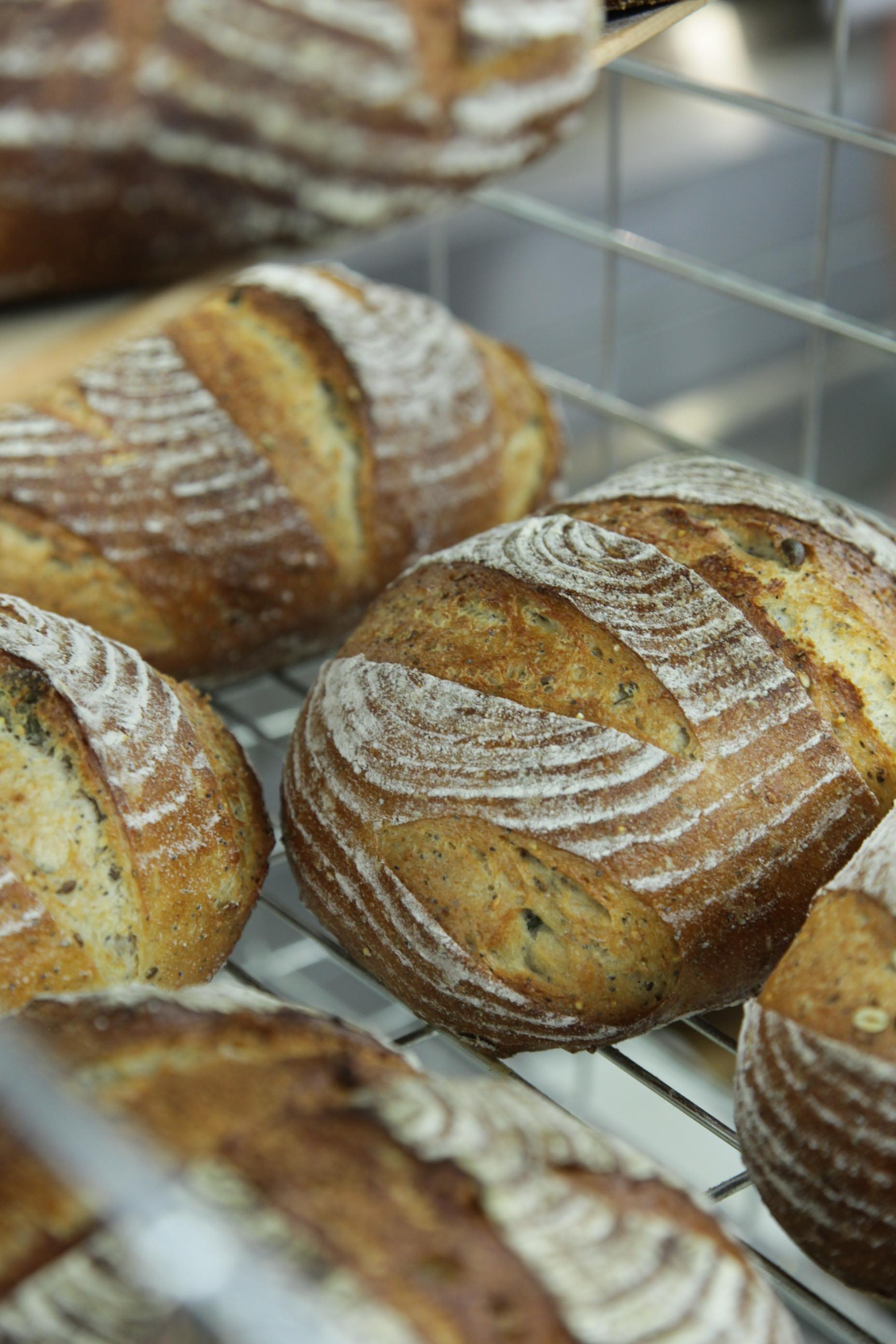 bread rack.JPG