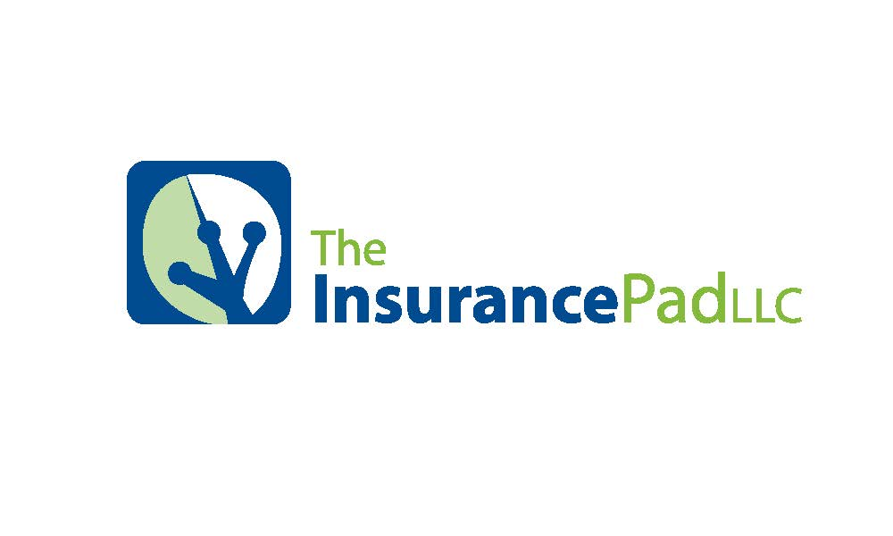 Insurance Pad 4C.jpg