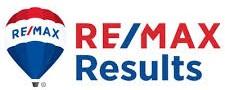 REMAXResultsNewLogo1 (2).jpg
