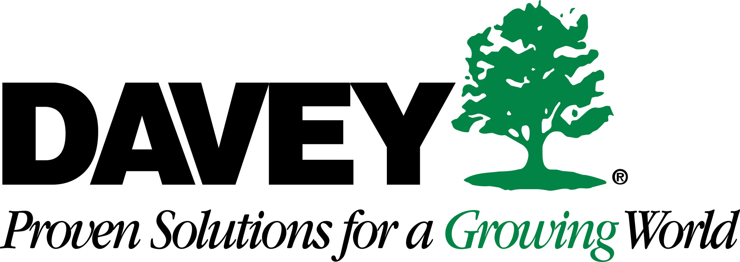 Davey Tree Logo.jpg