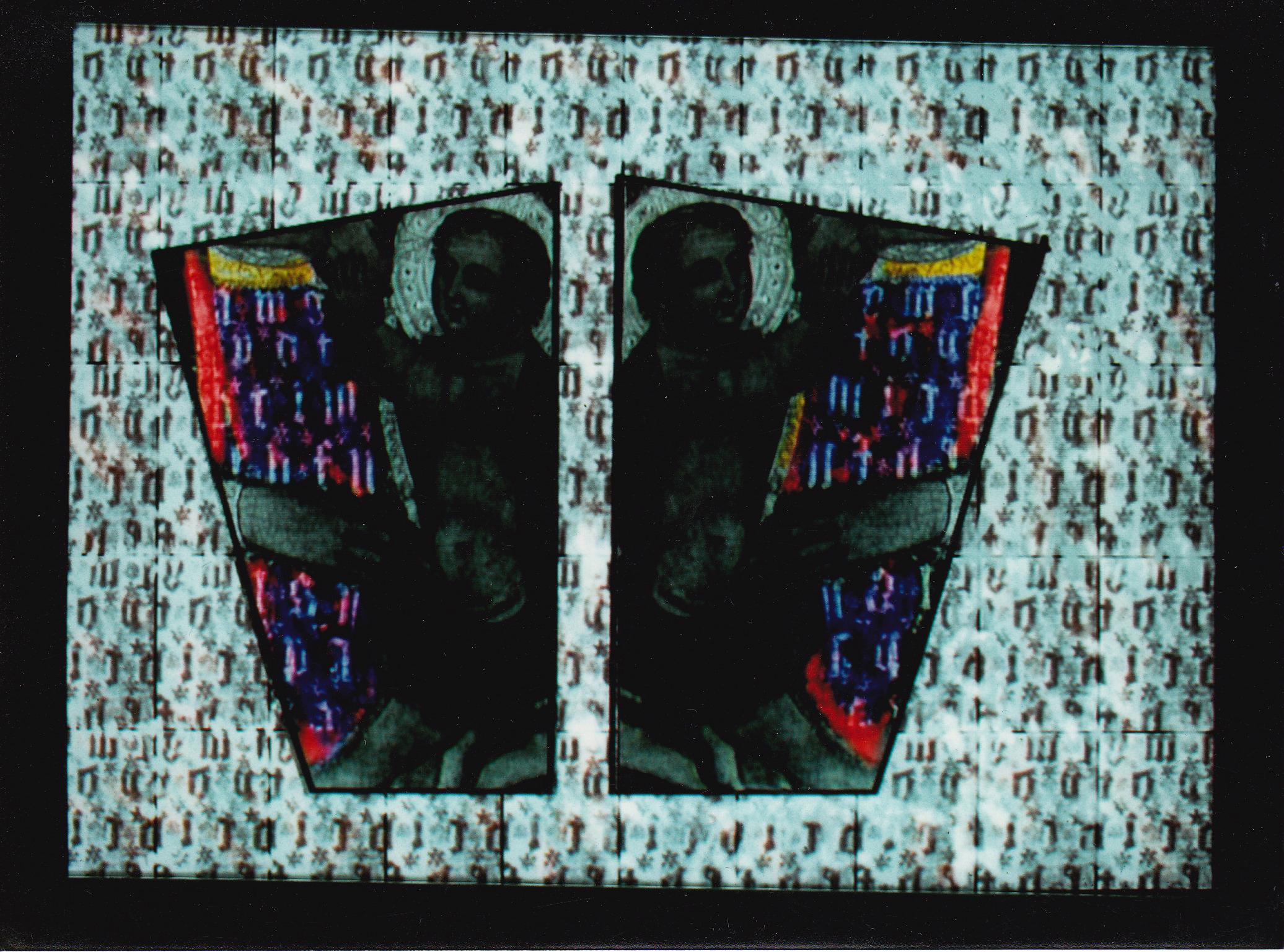 la mémoire de l'histoire rencontre la mémoire de l'ordinateur _0012.jpg