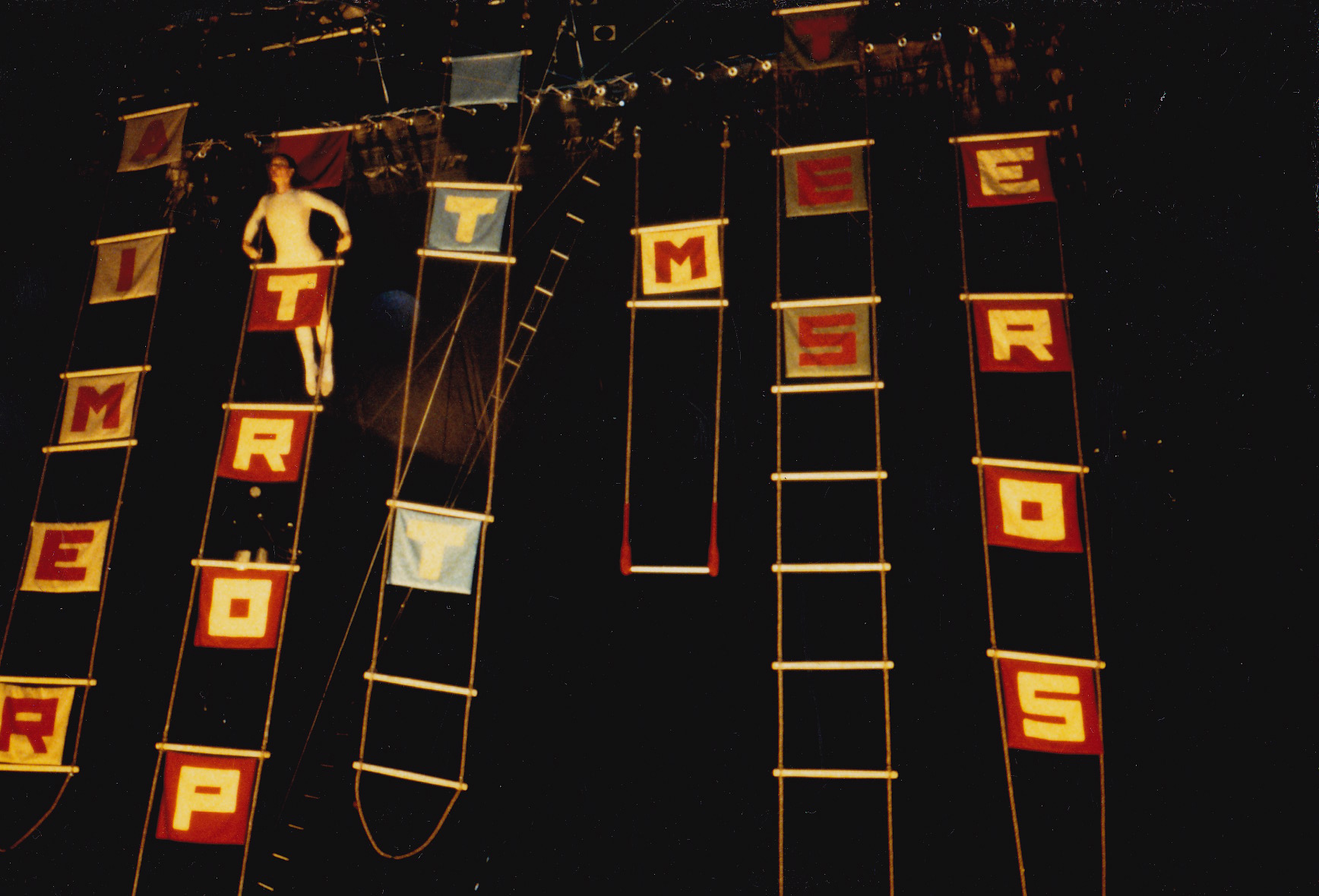 AIMER TES HEROS 1_0002.jpg