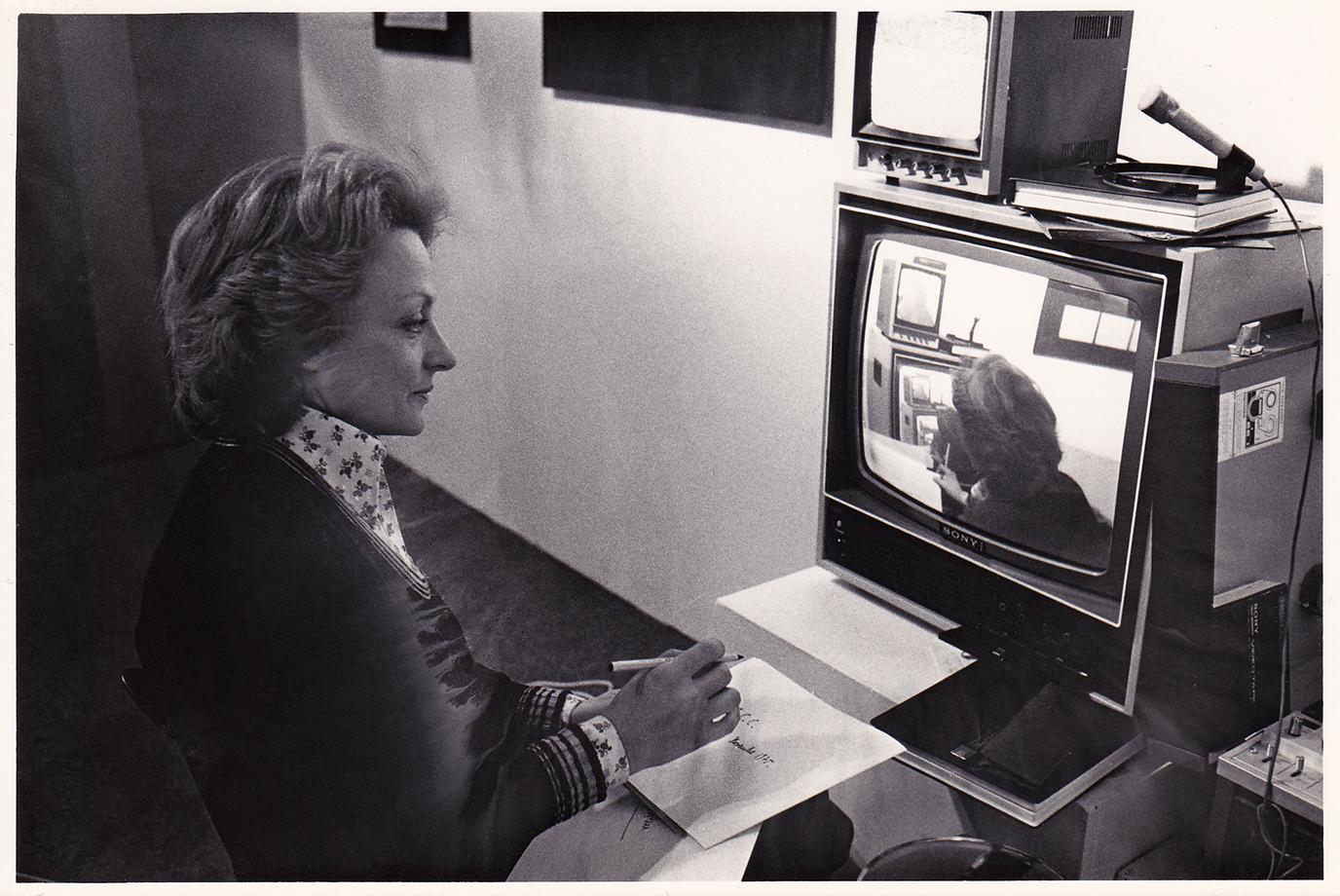 LEA LUBLIN PORTRAITS TV.jpg