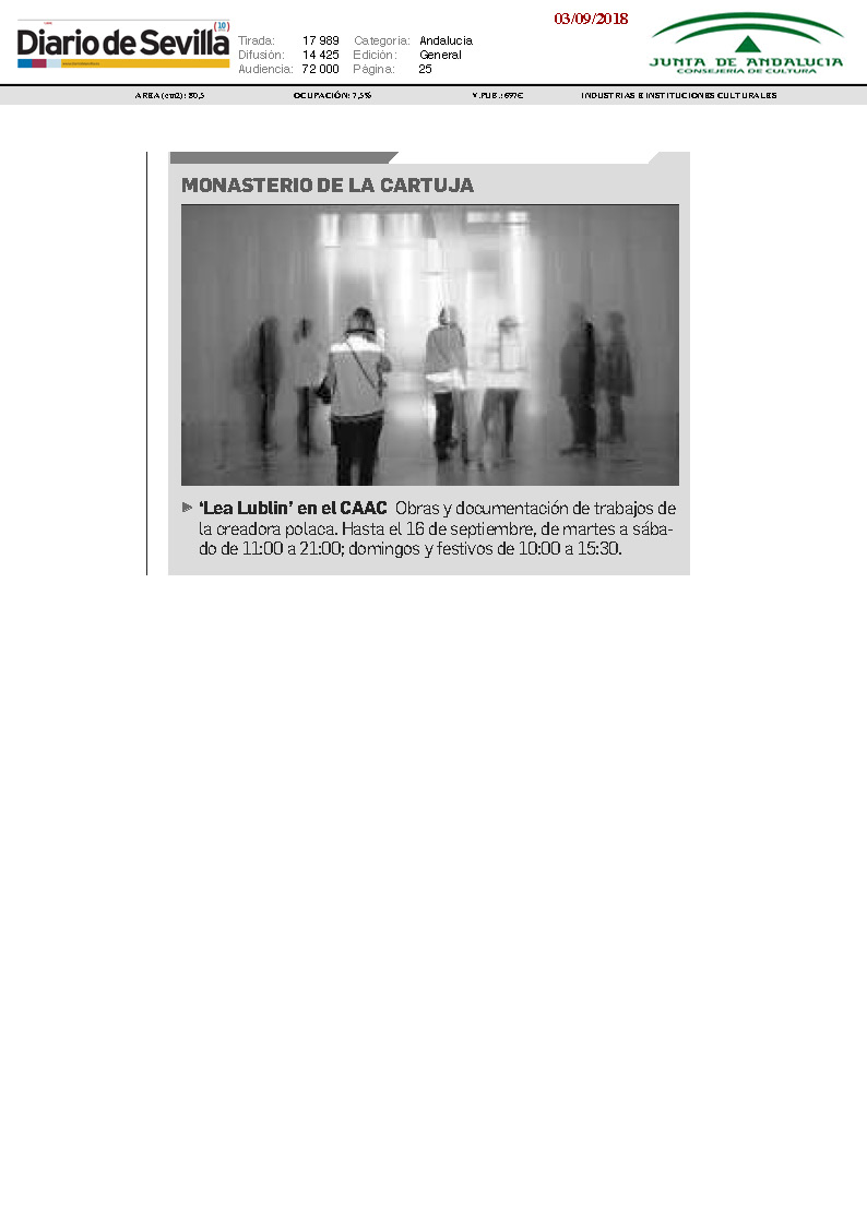 Dossier de Prensa_Page_21.jpg